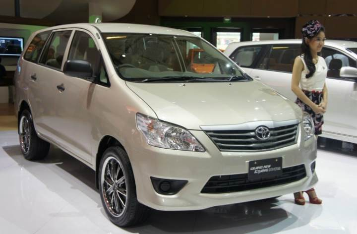 New-Innova-facelift