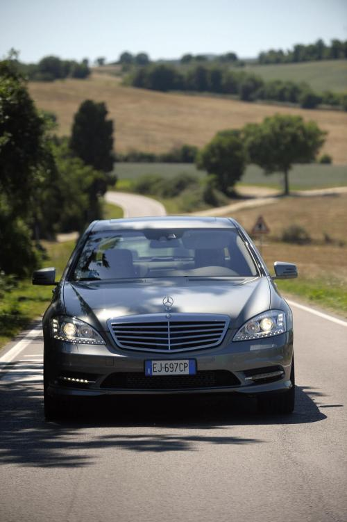 S-Class-Grand-Edition-AMG-Front