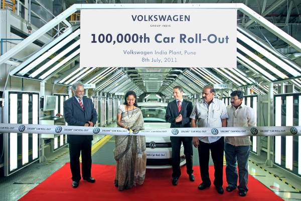 VW-10000-car
