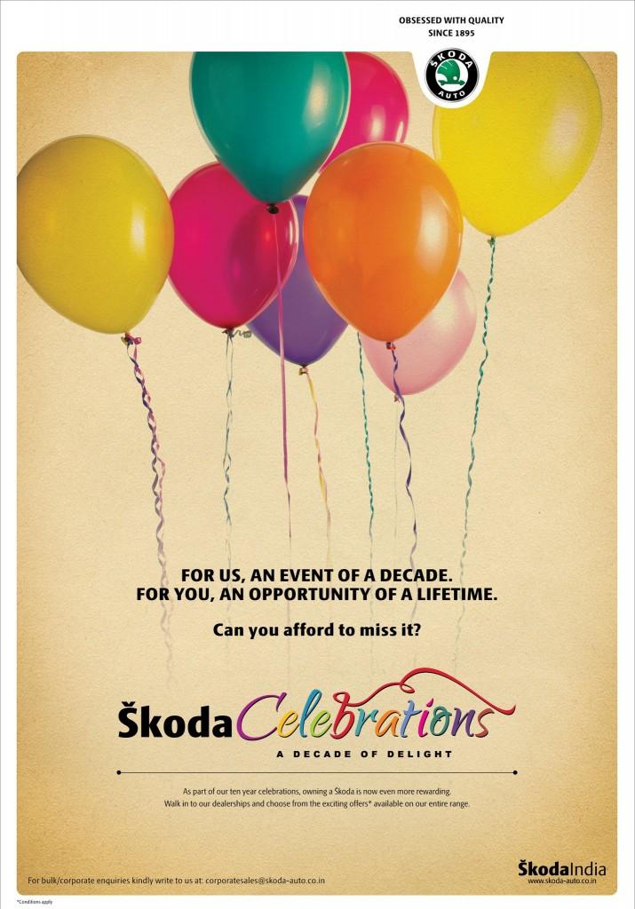 skoda-10-years-celebrations-715x1024