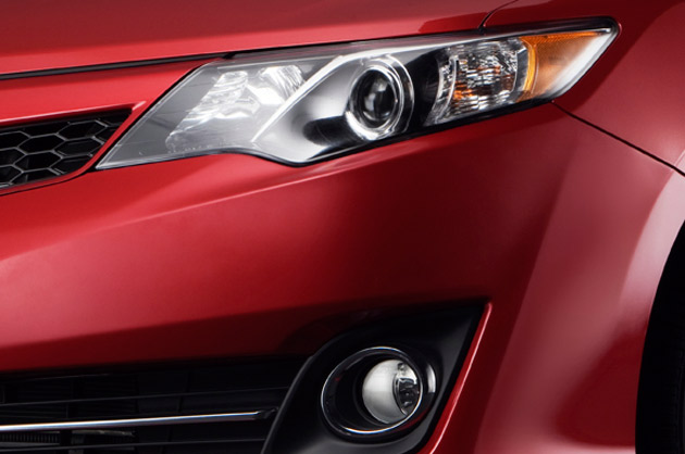 2012-Camry-second-teaser