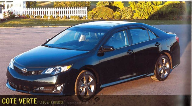 2012-Toyota-Camry-front