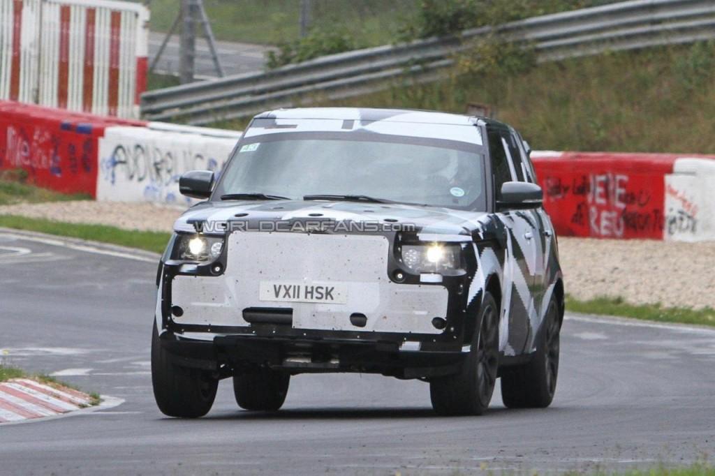 2013-JLR-Rover-2-1024x682