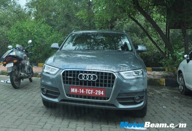 Audi-Q3-India
