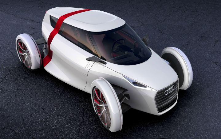 Audi-urban-Concept