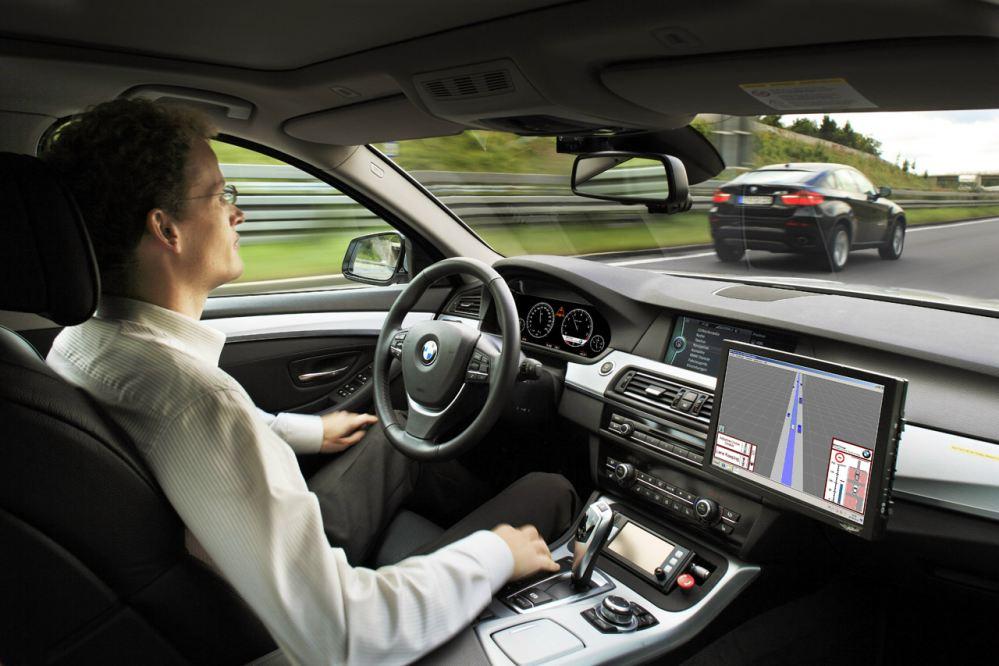 BMW-autonomous-drive-3