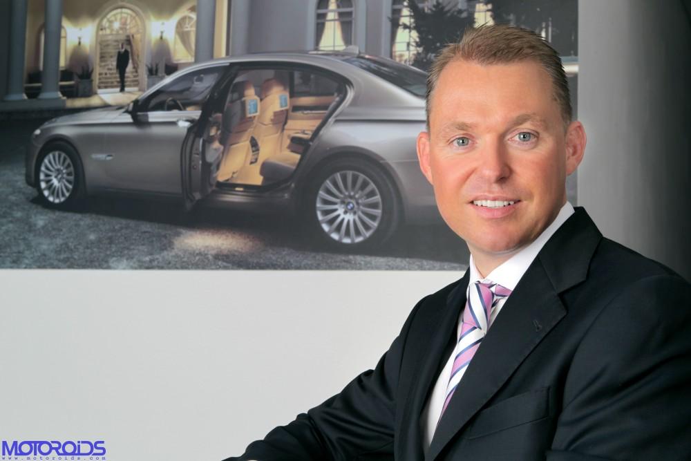 Dr-Andreas-Schaaf