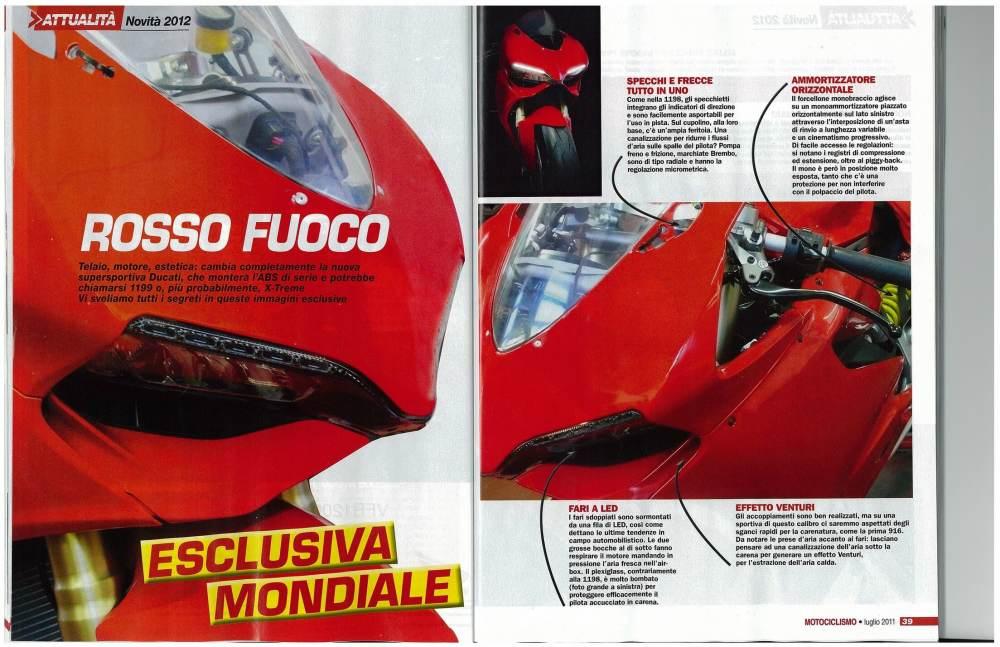 Ducati-11992