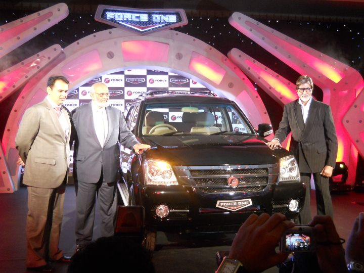Force-One-SUV-amitabh-bachchan