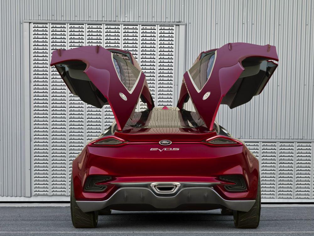 Ford-Evos-Concept-5