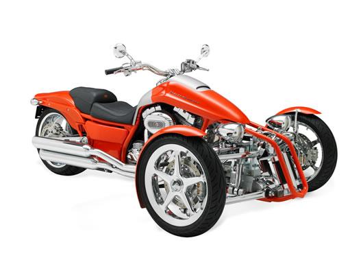 Harley-Penster-2
