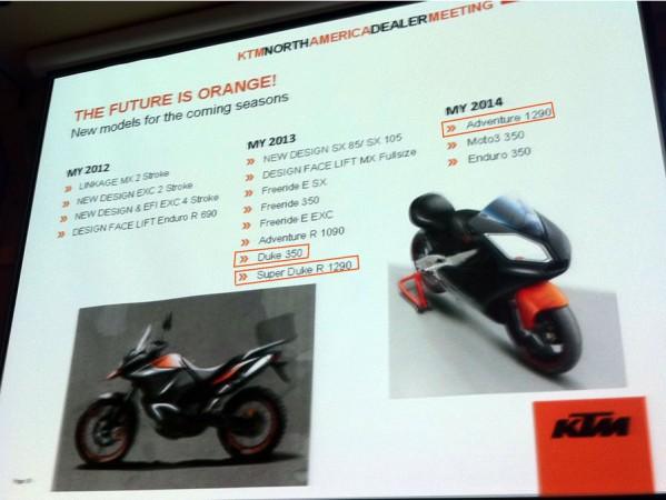 KTM-future-models