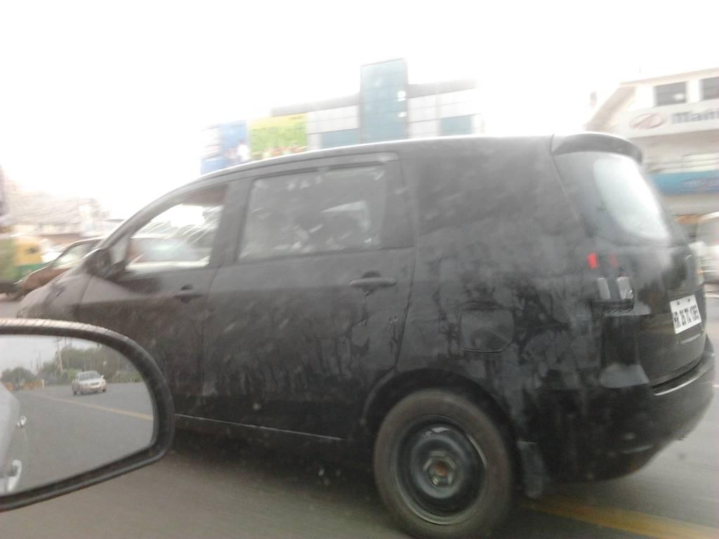 Maruti-Suzuki-R3