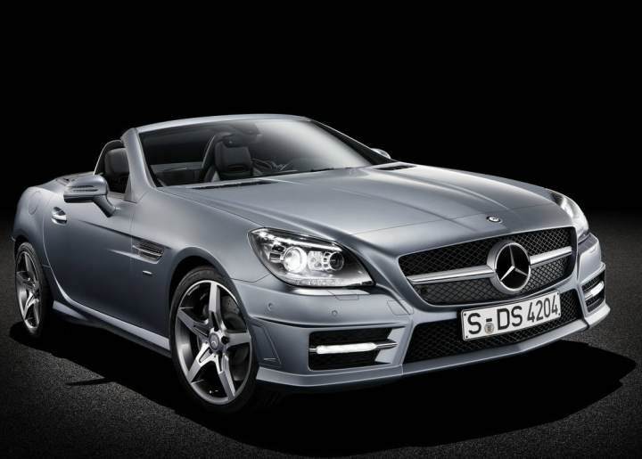 Mercedes-Benz-SLK-Class1