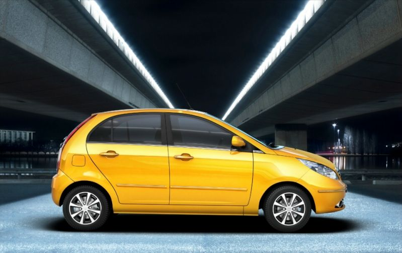 New-Tata-Indica-Vista-facelift-21