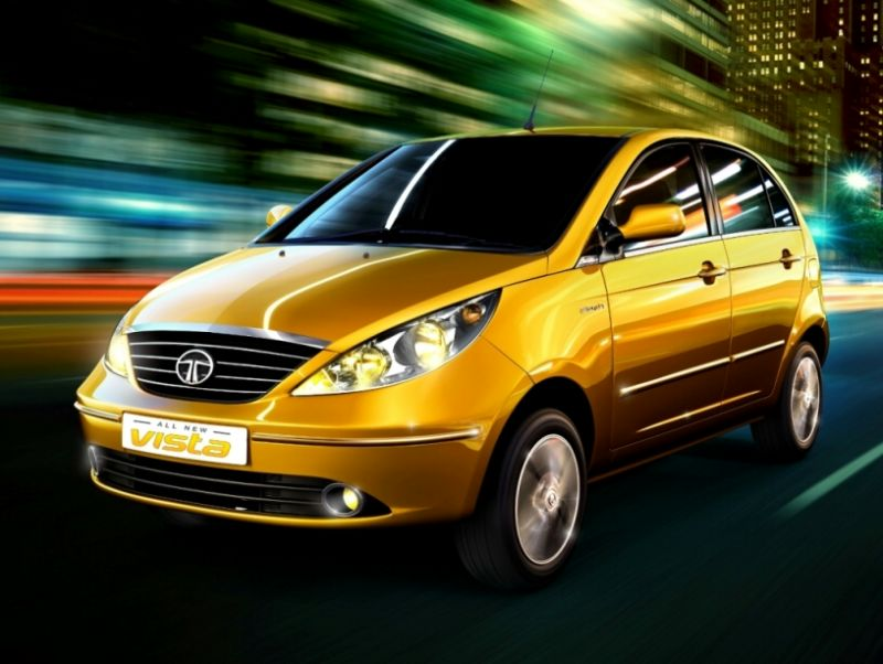 New-Tata-Indica-Vista-facelift