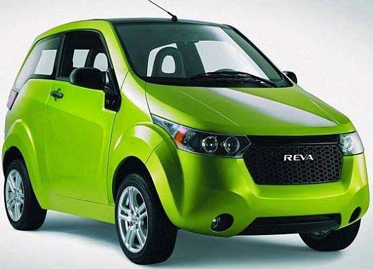 Reva-NXR-Electric-Car-1