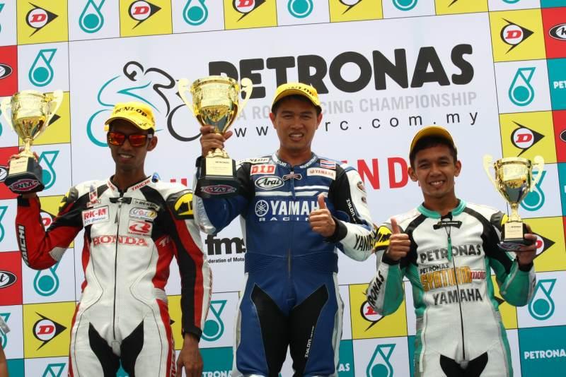 SS600cc-Race-1-podium
