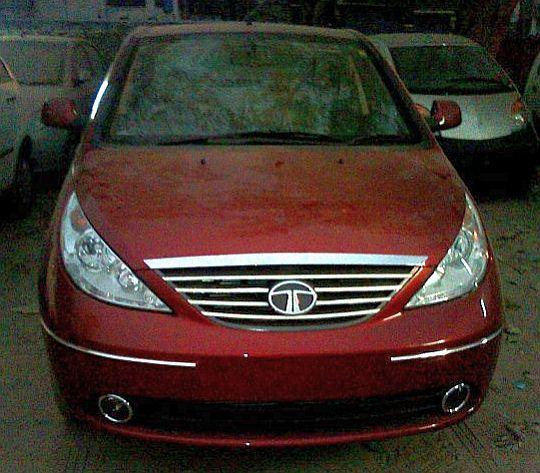 Tata-Indica-Vista-Facelift