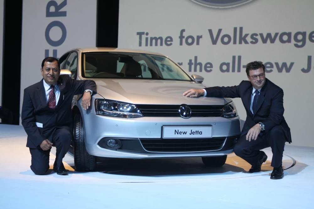 VW-Jetta-India-launch