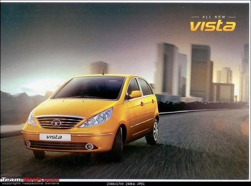 Vista-facelift-3