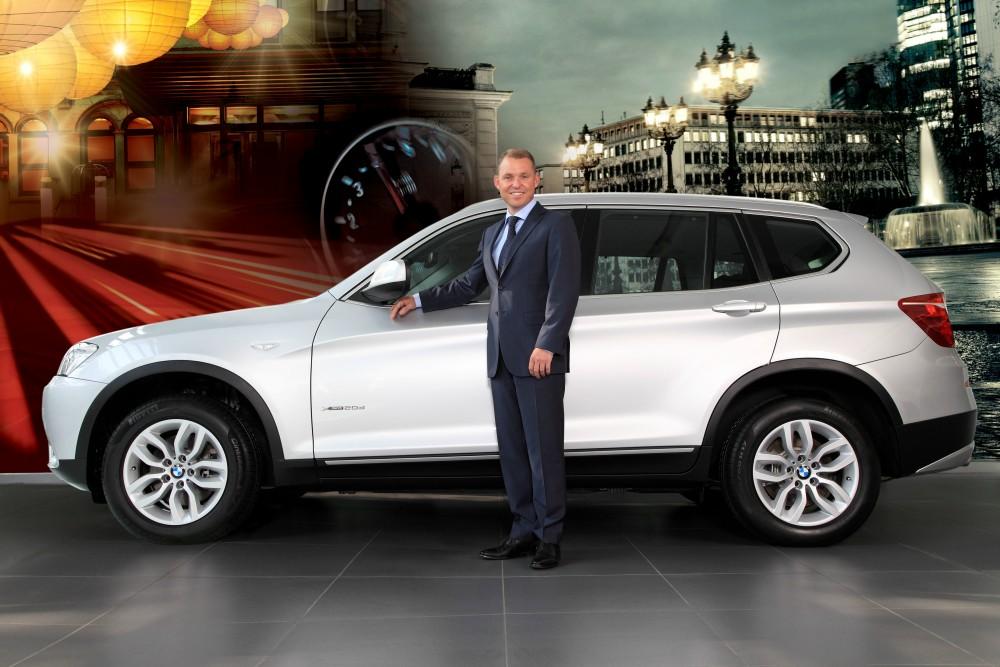 new-BMW-X31