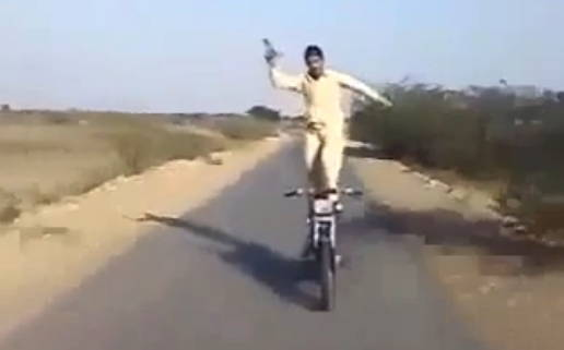 pathan-stunts