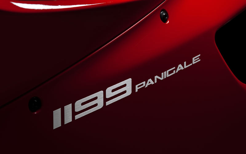 1199_Panigale1