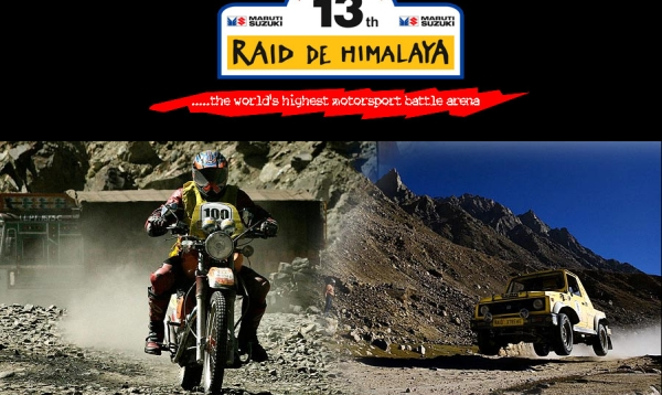 13-Raid-de-himalaya-1