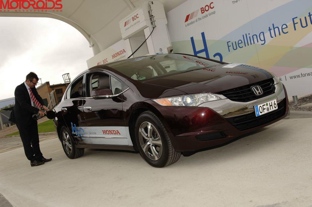 15870_Hydrogen_Refuelling_Station_at_Honda_in_Swindon