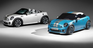 2009-mini-cooper-coupe-and-roadster-concepts-front1-300x155