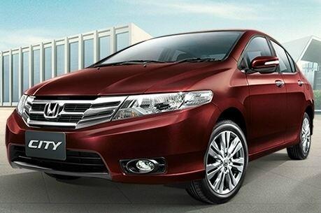 2012-Honda-City-3