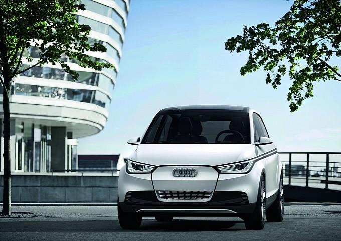 Audi-A2-Concept-front-image