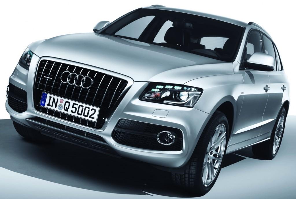 Audi-Q5-Model-Car-1024x689