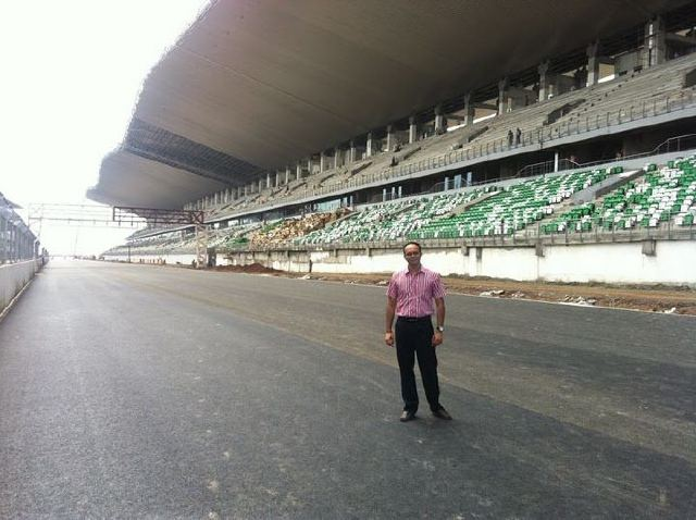Buddh-International-Circuit-4