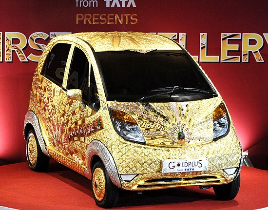 GoldPlus_Tata_Nano