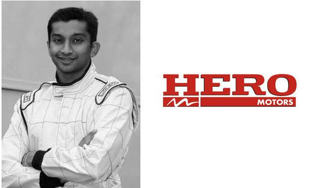 Hero-Motors-Narain
