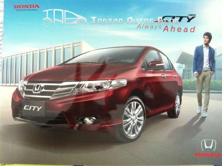 Honda-City-faceliftt-1