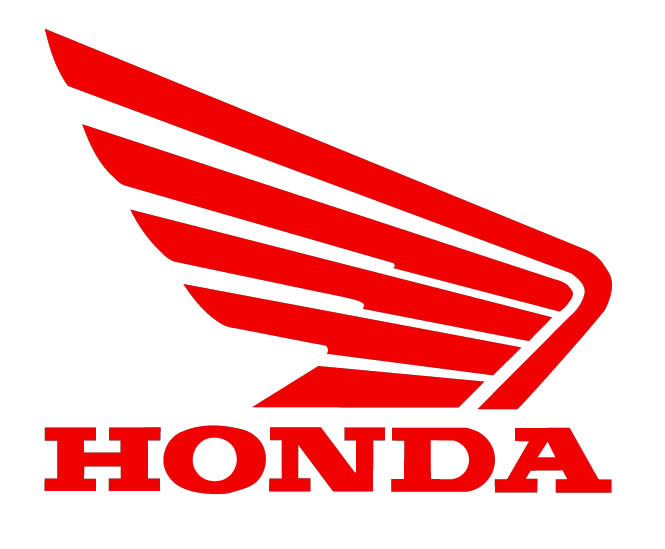 Honda_Motorcycle_company_logo_490282860