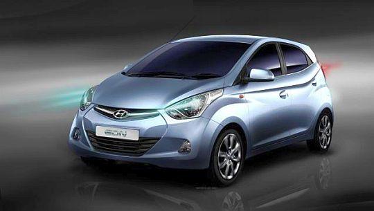 Hyundai-Eon-front