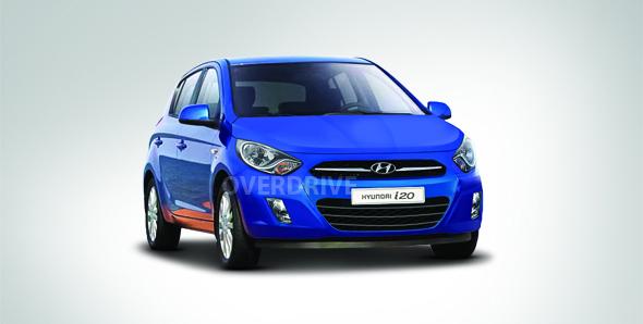Hyundai-i20-RENDERING