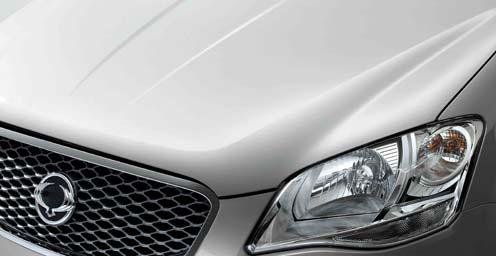 Mahindra-to-launch-SsangYong-SUVs-by-mid-2012
