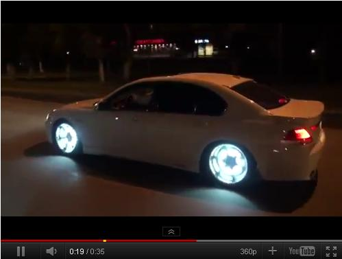 Pimpstar-LED-Wheels