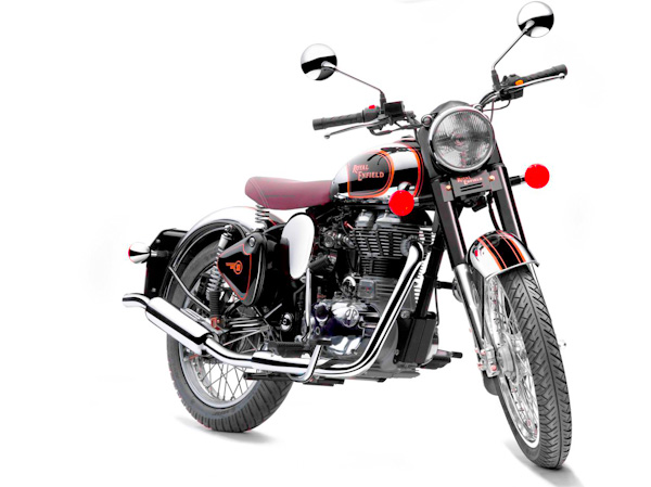 ROYAL-ENFIELD_Final_3-4_Frt_Bla_090