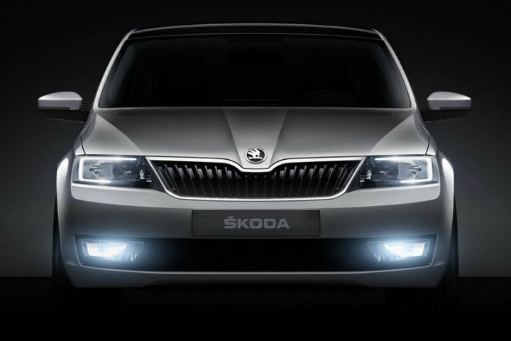 Skoda-Mission-L-Concept