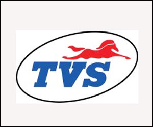 TVS-Motors1