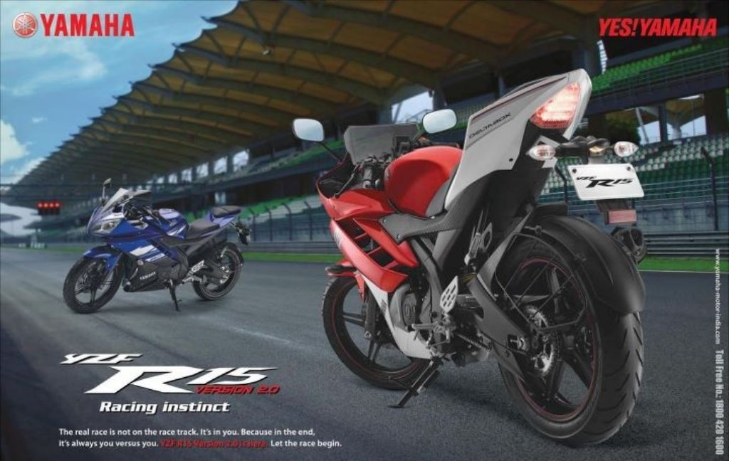 Yamaha_R15_Version_2