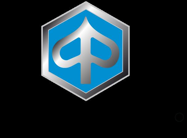 piaggio-logo_202347488