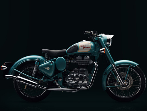 royal-enfield-bullet-classic-right-view1