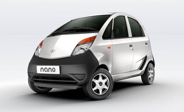 2009-Tata-Nano-Silver